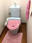トイレI様施工前.JPG