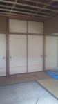 春日谷様邸二階和室施工途中.JPG